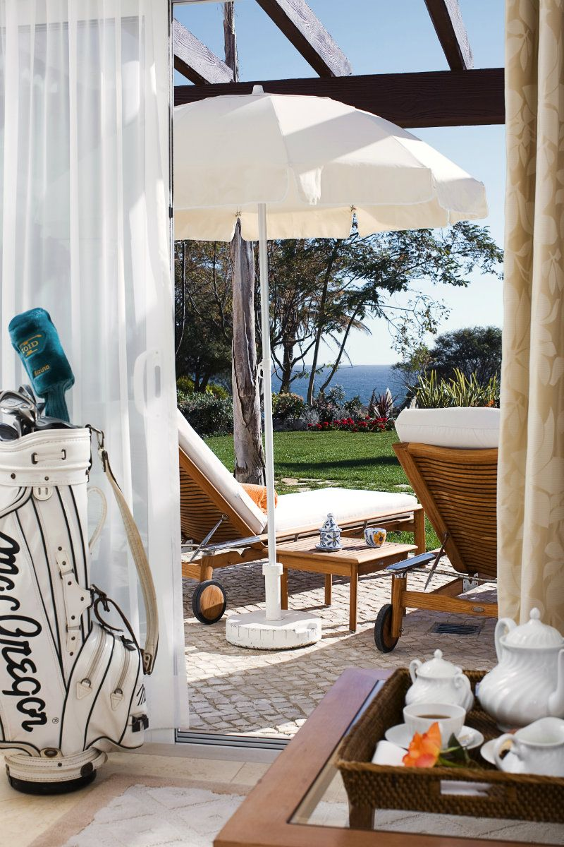 Vila Vita Hotel - A Luxury And Elegant Hotel In Portugal vila vita hotel Vila Vita Hotel – A Luxury And Elegant Hotel In Portugal Villa Al mar relaxing 1