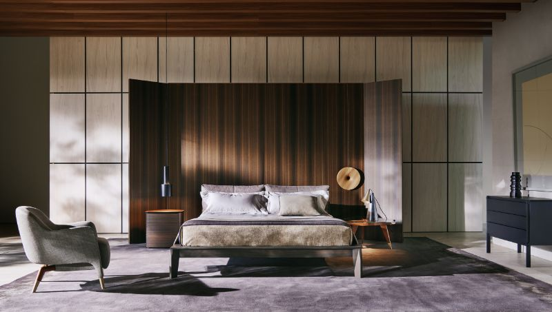 Top Luxury Furniture Brands For A Modern Bedroom You Need to Know  luxury furniture brand Top Luxury Furniture Brands For A Modern Bedroom You Need to Know Wish 021 21 1