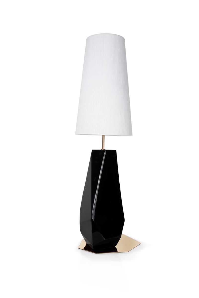Elegant Table Lamps To Make Your Bedside Table Look Even More Stylish table lamp Elegant Table Lamps To Make Your Bedside Table Look Even More Stylish feel table lamp 01 1