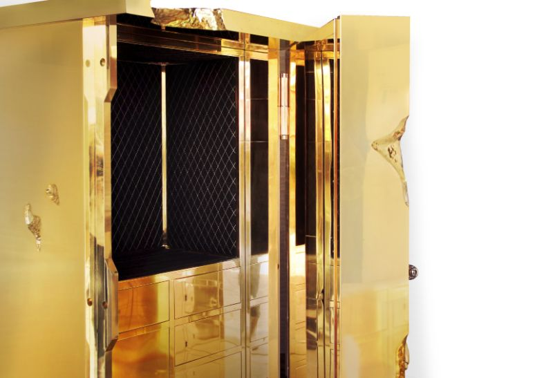 Top Luxury Safes For An Imposing Master Bedroom luxury safe Top Luxury Safes For An Imposing Master Bedroom millionaire 02 1