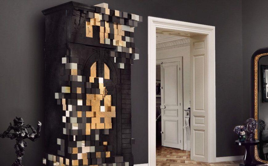 master bedroom ideas Master Bedroom Ideas piccadilly 2 870x540