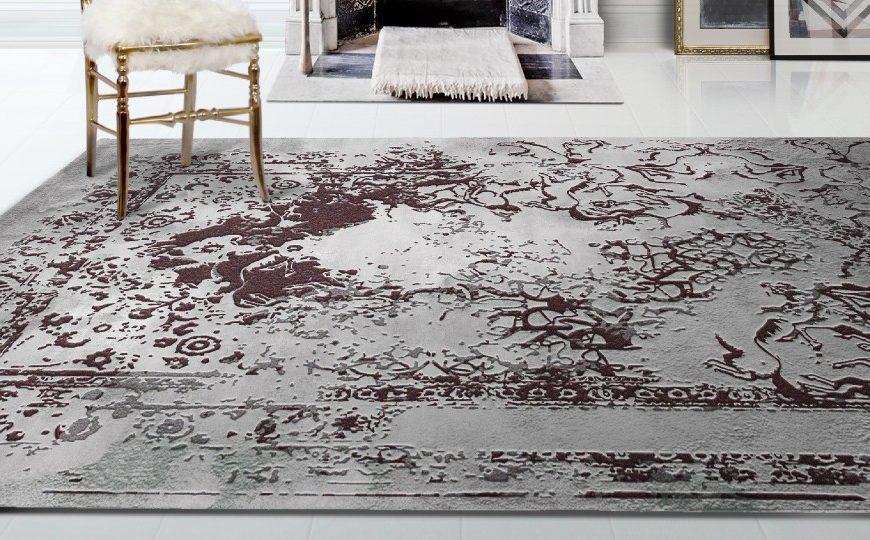 master bedroom ideas Master Bedroom Ideas posidon rug emporium chair 1 870x540