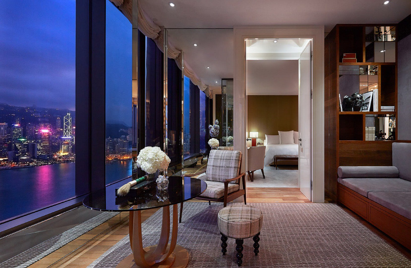 The Most Expensive Hotel Suites expensive hotel The Most Expensive Hotel Suites rosewood 2