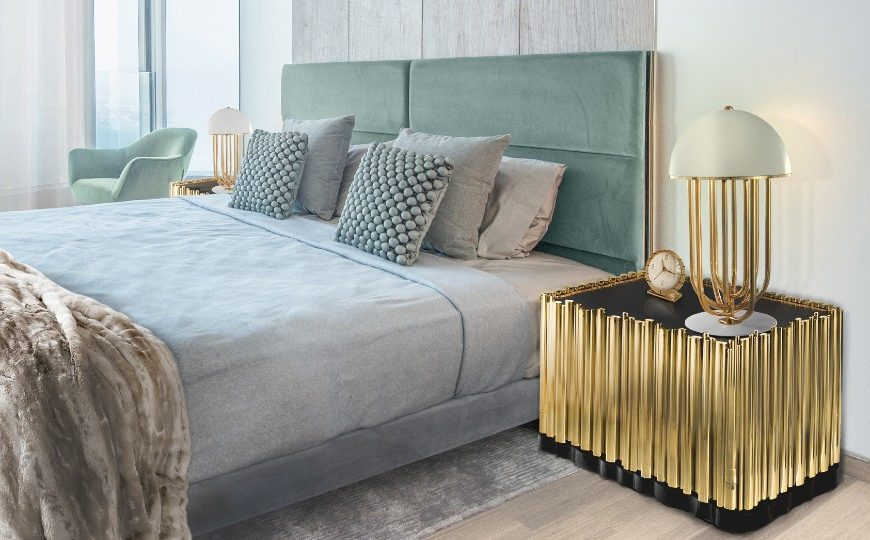 master bedroom ideas Master Bedroom Ideas symphony nightstand 2 870x540