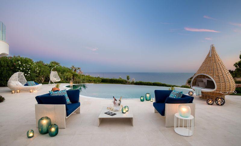Vila Vita Hotel - A Luxury And Elegant Hotel In Portugal vila vita hotel Vila Vita Hotel – A Luxury And Elegant Hotel In Portugal villas2 optim 1