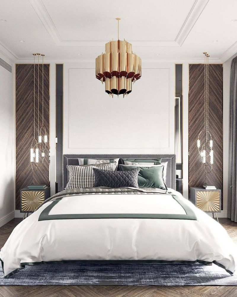 Discover The Right Lighting For Your Bedroom Design  bedroom design Discover The Right Lighting For Your Bedroom Design 121962546 834247027115362 5364213762793288903 n 1