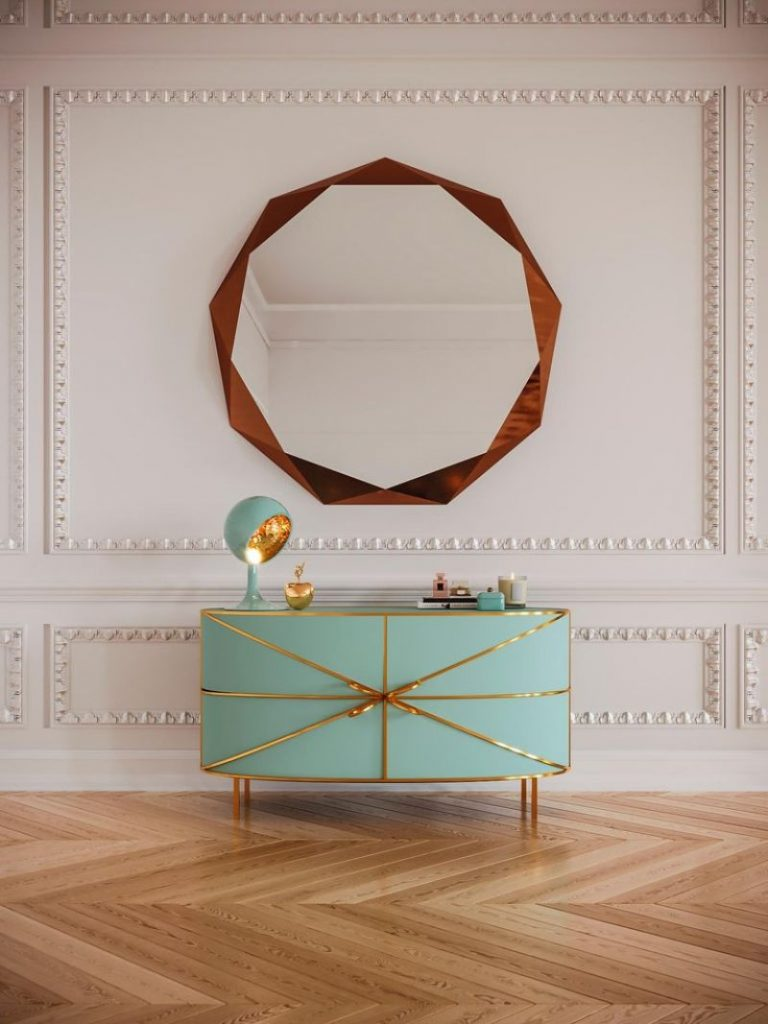 Our Top Modern Sideboards To Complement Your Bedroom Design  modern sideboard Our Top Modern Sideboards To Complement Your Bedroom Design 5 cam007 master 1 768x1024