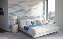 The Best Wallpaper Ideas For A Stunning Master Bedroom wallpaper The Best Wallpaper Ideas For A Stunning Master Bedroom AlexandraRowley StudioDB OneVandamPHA MasterBR514282 2 240x150