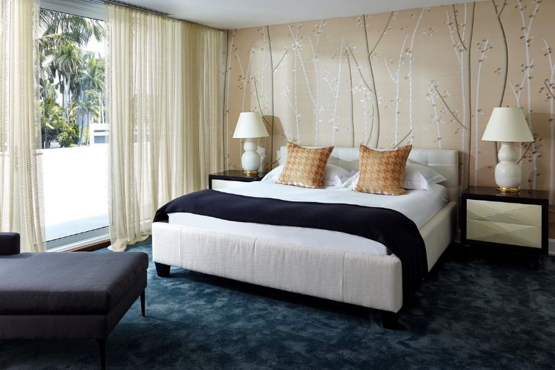 Winter Trends That Will Make You Want To Change Your Bedroom Design bedroom design Winter Trends That Will Make You Want To Change Your Bedroom Design BrownDavis 072513 3588 1