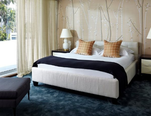 Winter Trends That Will Make You Want To Change Your Bedroom Design bedroom design Winter Trends That Will Make You Want To Change Your Bedroom Design BrownDavis 072513 3588 2 600x460