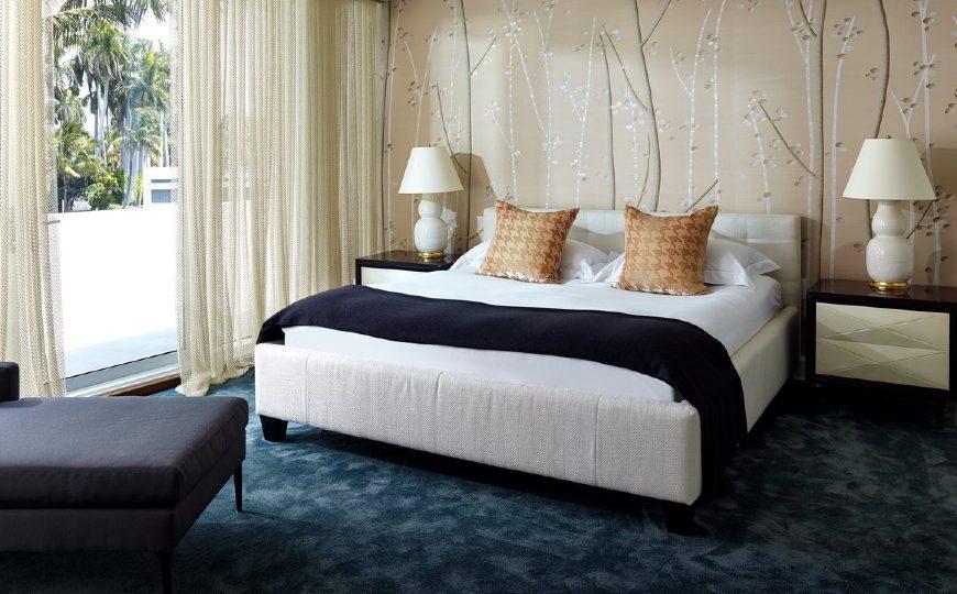 master bedroom ideas Master Bedroom Ideas BrownDavis 072513 3588 2 870x540