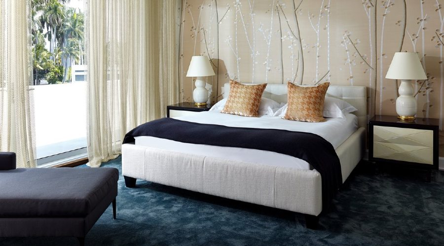 Winter Trends That Will Make You Want To Change Your Bedroom Design bedroom design Winter Trends That Will Make You Want To Change Your Bedroom Design BrownDavis 072513 3588 2 900x500 master bedroom ideas Master Bedroom Ideas BrownDavis 072513 3588 2 900x500