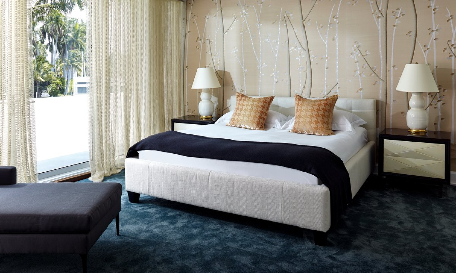 Winter Trends That Will Make You Want To Change Your Bedroom Design bedroom design Winter Trends That Will Make You Want To Change Your Bedroom Design BrownDavis 072513 3588 2