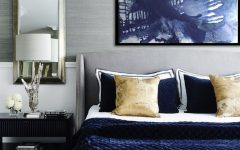 The Ultimate Guide For A Unique Master Bedroom Design master bedroom The Ultimate Guide For A Unique Master Bedroom Design Interior Design Ideas for Your Room by Top InteriorDesigners 4 1 240x150