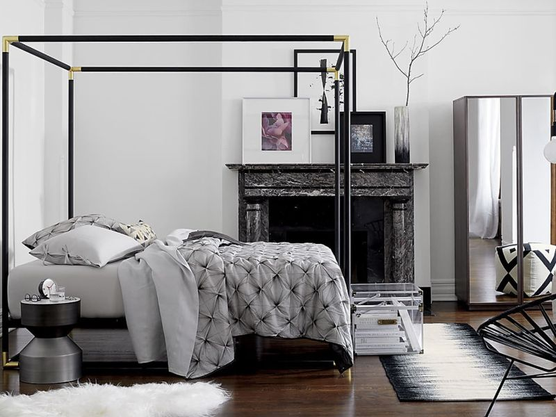 Winter Trends That Will Make You Want To Change Your Bedroom Design bedroom design Winter Trends That Will Make You Want To Change Your Bedroom Design at archive 515be1e2a7f66a10e03acf6ab9ecafafafb17c53 1