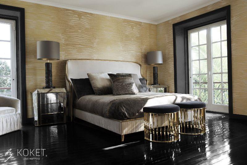 Top 10 Master Bedroom Furniture Brands master bedroom Top 10 Master Bedroom Furniture Brands c327449c55a1a0cee9cb6945e1ef04b2 1