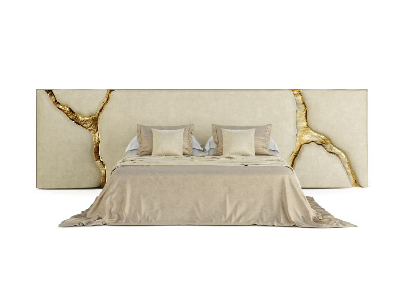 Boca do Lobo's First Headboard For Exclusive And Elegant Bedrooms boca do lobo Boca do Lobo's First Headboard For Exclusive And Elegant Bedrooms lapiaz white headboard 01 2