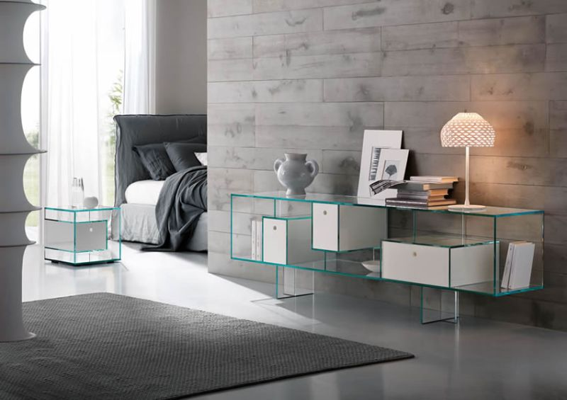 Our Top Modern Sideboards To Complement Your Bedroom Design  modern sideboard Our Top Modern Sideboards To Complement Your Bedroom Design liber m 1 1