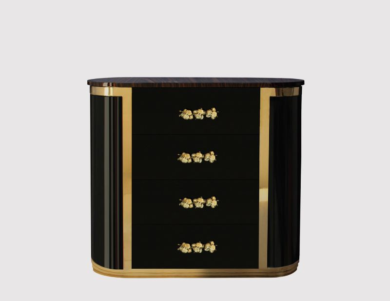 10 Luxury Bedside Tables To Warm Your Bedroom For This Winter luxury bedside table 10 Luxury Bedside Tables To Warm Your Bedroom For This Winter orchidea bedside table 1 zoom big 1