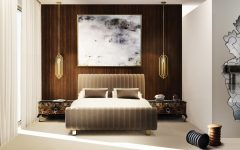 Get The Look Of These Luxury Master Bedrooms master bedroom Get The Look Of These Luxury Master Bedrooms quarto final 1 2 240x150