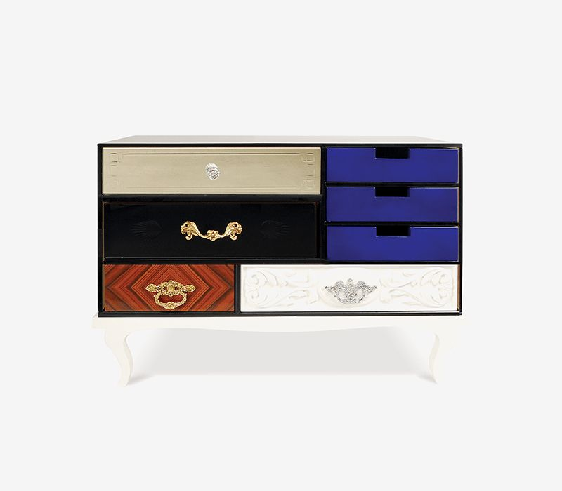 10 Luxury Bedside Tables To Warm Your Bedroom For This Winter luxury bedside table 10 Luxury Bedside Tables To Warm Your Bedroom For This Winter soho bedside table 01 boca do lobo
