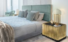 Step Inside These Luxury Bedrooms By Boca do Lobo And Get Inspired luxury bedroom Step Inside These Luxury Bedrooms By Boca do Lobo And Get Inspired symphony nightstand 2 1 240x150