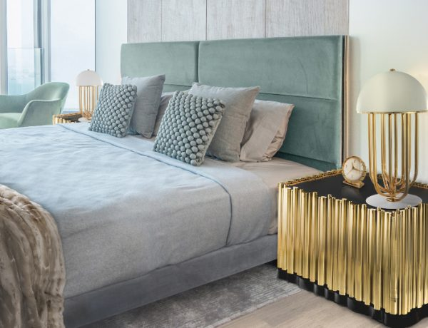 Step Inside These Luxury Bedrooms By Boca do Lobo And Get Inspired luxury bedroom Step Inside These Luxury Bedrooms By Boca do Lobo And Get Inspired symphony nightstand 2 1 600x460