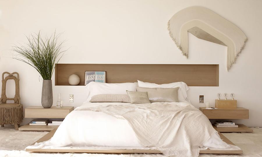 kelly behun Kelly Behun's Most Elegant and Classic Master Bedrooms HamptonsHome6 1 1