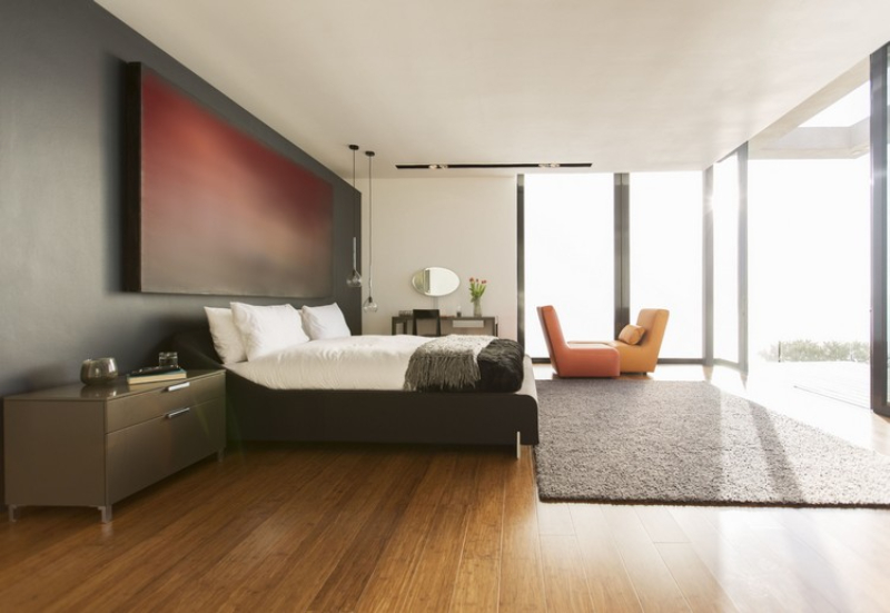 Decorating Ideas To Achieve A Sexy Bedroom By Top Interior Designers sexy bedroom Decorating Ideas To Achieve A Sexy Bedroom By Top Interior Designers Modern stylish bedroom ideas 1