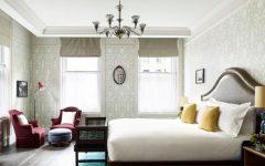 Beekman Hotel – Step Inside This Luxury Hotel In New York City beekman hotel Beekman Hotel – Step Inside This Luxury Hotel In New York City ahead martin brudnizki beekman hotel10 2 240x150