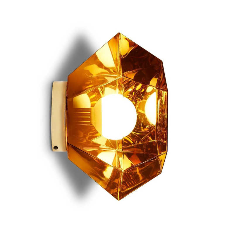 Upscale Your Resting Space With These Wall Lamps wall lamp Upscale Your Resting Space With These Wall Lamps 012 Tom Dixon Cut surface Wand total1 94665 gold 8d7f936dc2b1fc258bd33af0fc790123 1