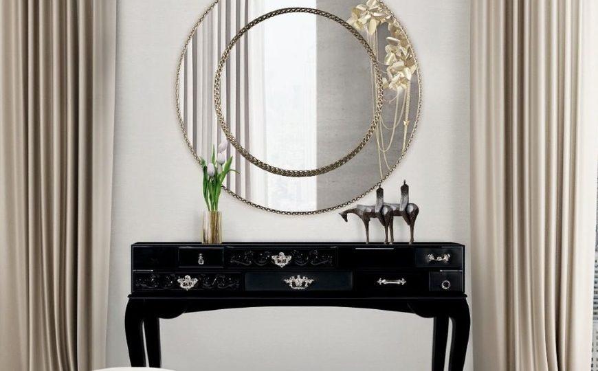 master bedroom ideas Master Bedroom Ideas 118810255 211317653674985 6702677547655960559 n 2 870x540