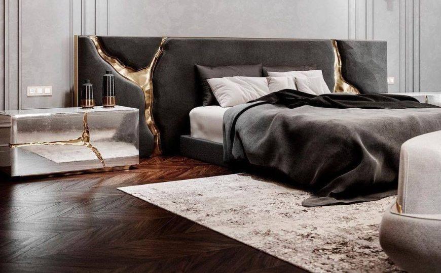 master bedroom ideas Master Bedroom Ideas 137067942 456146352060839 4709393942667158597 n 2 870x540