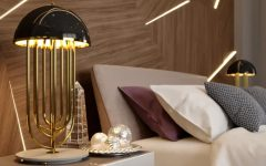 Elegant Table Lamps To Make Your Bedside Table Look Even More Stylish table lamp Elegant Table Lamps To Make Your Bedside Table Look Even More Stylish 6 1 2 240x150