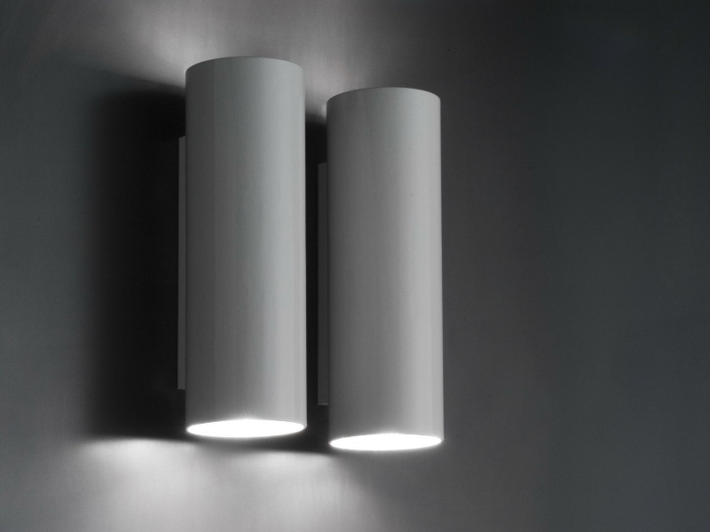 Upscale Your Resting Space With These Wall Lamps wall lamp Upscale Your Resting Space With These Wall Lamps 818b5d03e612f6060b8a18b0c91e357f 1
