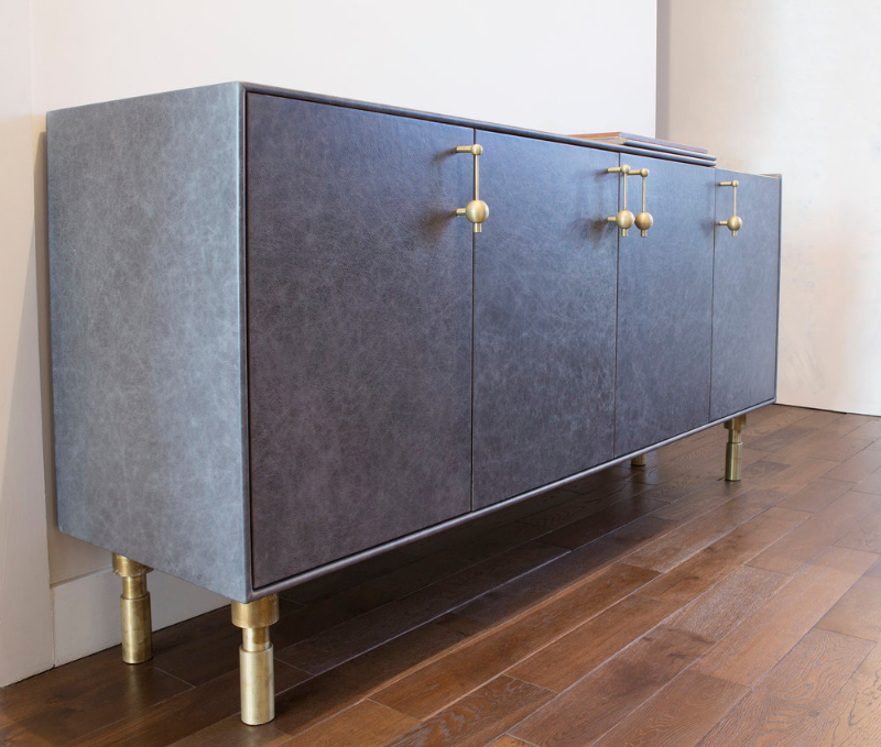 25 Modern Cabinets To Give A Special Touch To Your Master Bedroom modern cabinet 25 Modern Cabinets To Give A Special Touch To Your Master Bedroom M7A7388 1