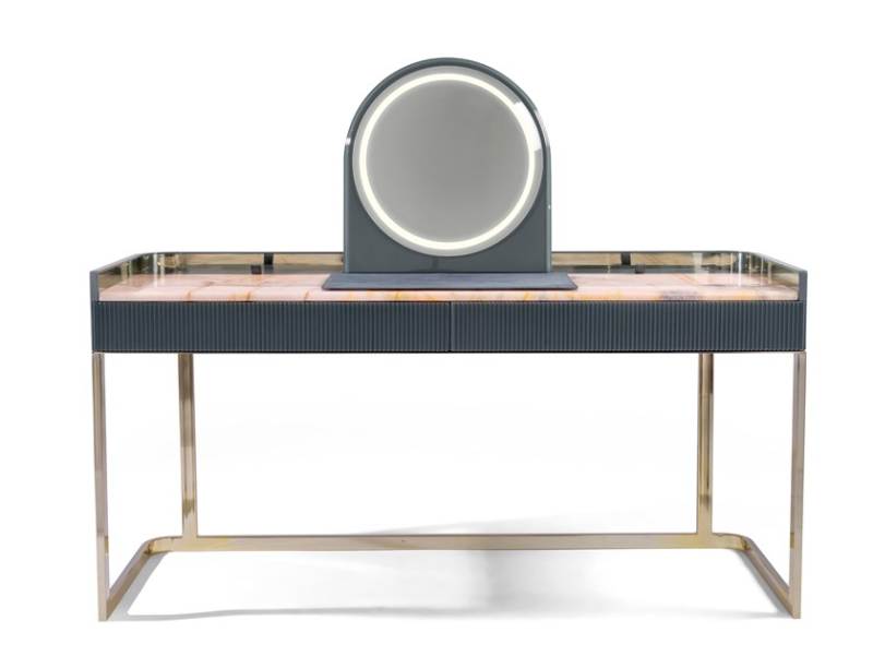 A Selection Of Dressing Tables That Will Catch All The Attention dressing table A Selection Of Dressing Tables That Will Catch All The Attention b kobol visionnaire by ipe 458999 relde478137 1
