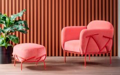 Modern Armchairs That Will Steal The Show In Your Bedroom Design modern armchair Modern Armchairs That Will Steal The Show In Your Bedroom Design bonaldo corallo armchair 1 1 1024x731 2 240x150
