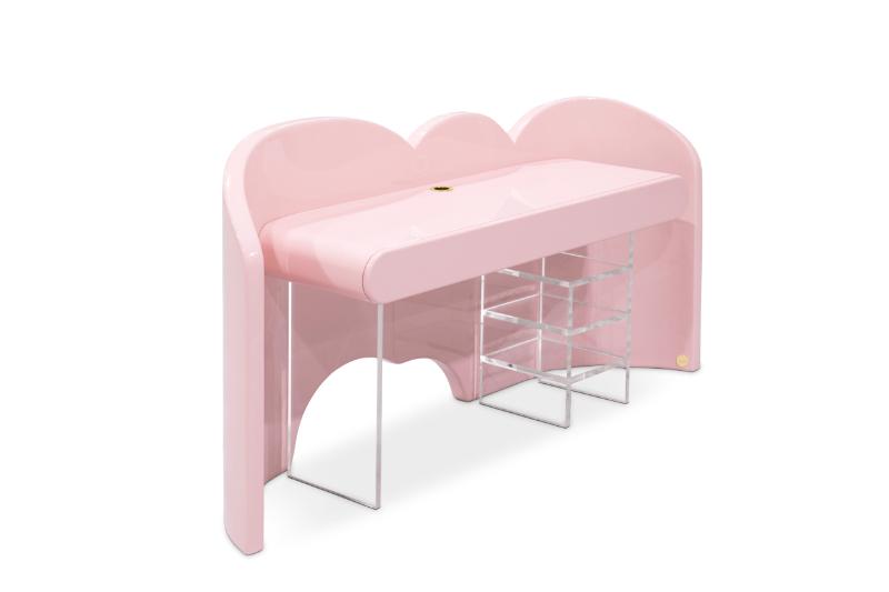 Discover A Magical Design Experience With Circu circu Discover A Magical Design Experience With CIRCU cloud desk circu magical furniture 6 1