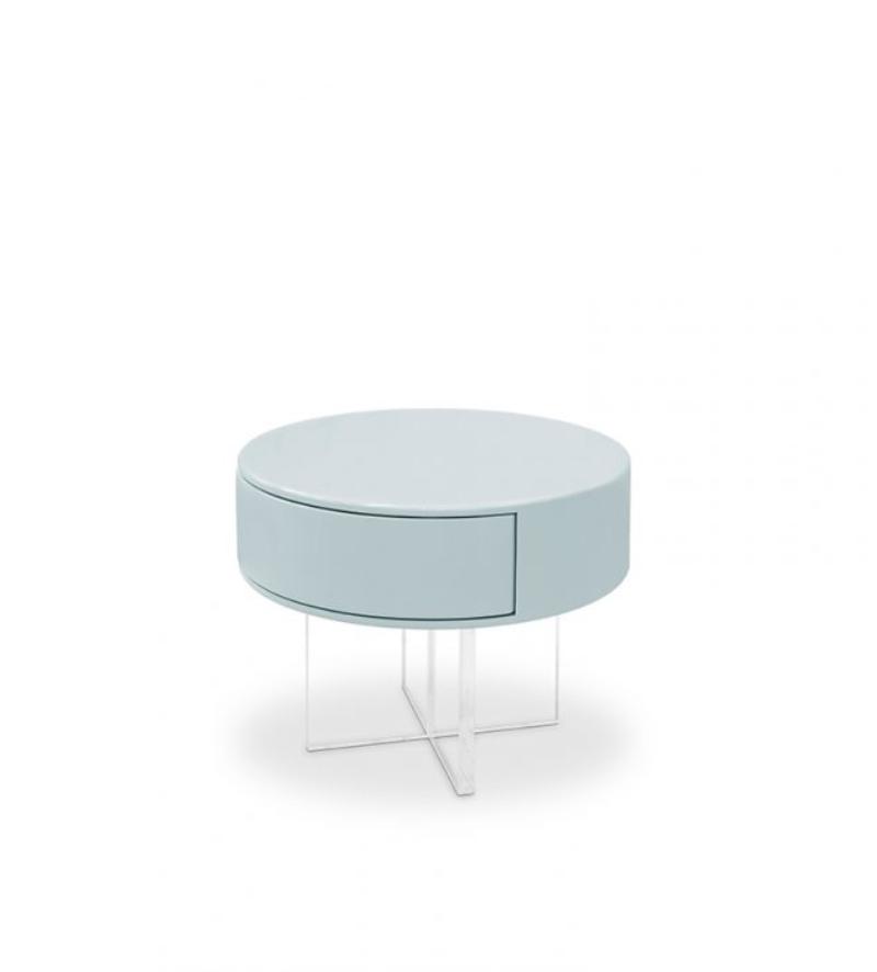 circu Discover A Magical Design Experience With CIRCU cloud nightstand circu magical furniture light blue 2 1