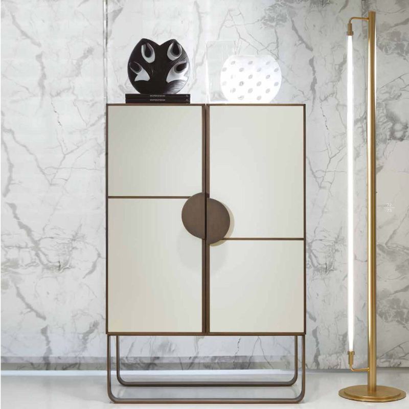 25 Modern Cabinets To Give A Special Touch To Your Master Bedroom modern cabinet 25 Modern Cabinets To Give A Special Touch To Your Master Bedroom d3c9dc0b88b8ff8769d53cfa849560f4 1