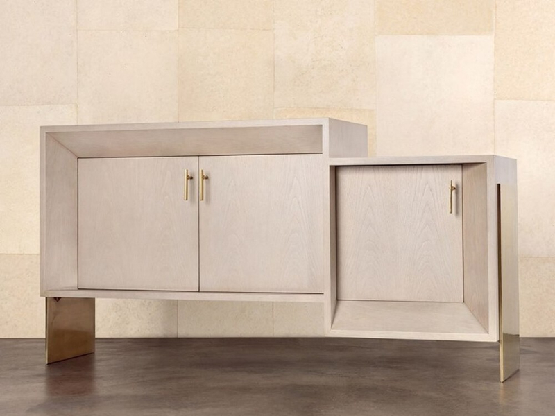 25 Modern Cabinets To Give A Special Touch To Your Master Bedroom modern cabinet 25 Modern Cabinets To Give A Special Touch To Your Master Bedroom davana 1
