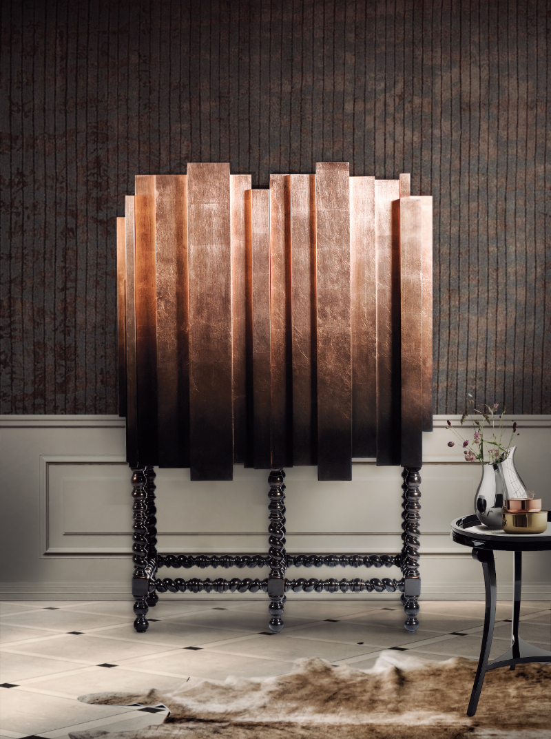 25 Modern Cabinets To Give A Special Touch To Your Master Bedroom modern cabinet 25 Modern Cabinets To Give A Special Touch To Your Master Bedroom dmanuel 00 1 1