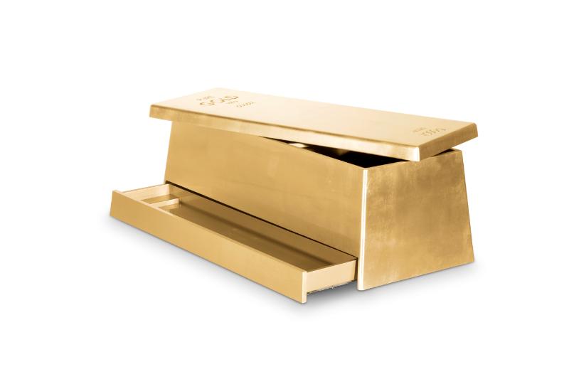 Discover A Magical Design Experience With Circu circu Discover A Magical Design Experience With CIRCU gold box circu magical furniture 3 1