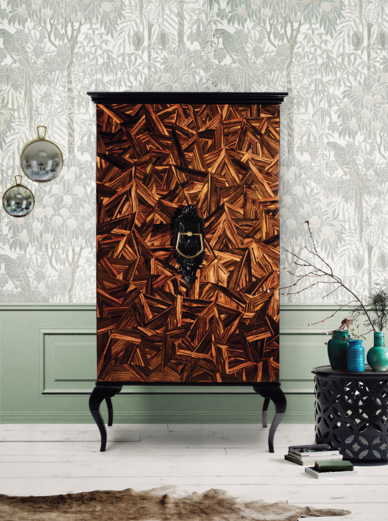 25 Modern Cabinets To Give A Special Touch To Your Master Bedroom modern cabinet 25 Modern Cabinets To Give A Special Touch To Your Master Bedroom guggenheim 1