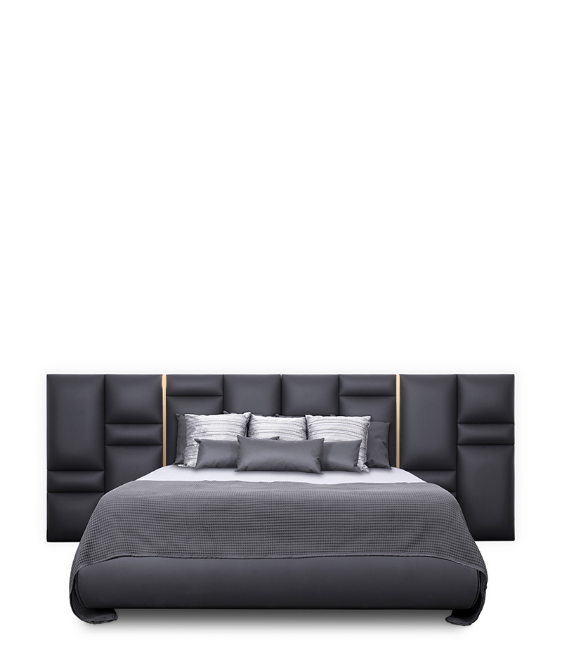 The Most Beautiful Beds For A Impressive Bedroom Design bedroom design The Most Beautiful Beds For A Impressive Bedroom Design img 1