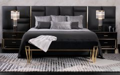 The Most Beautiful Beds For A Impressive Bedroom Design bedroom design The Most Beautiful Beds For A Impressive Bedroom Design img 4 1 240x150