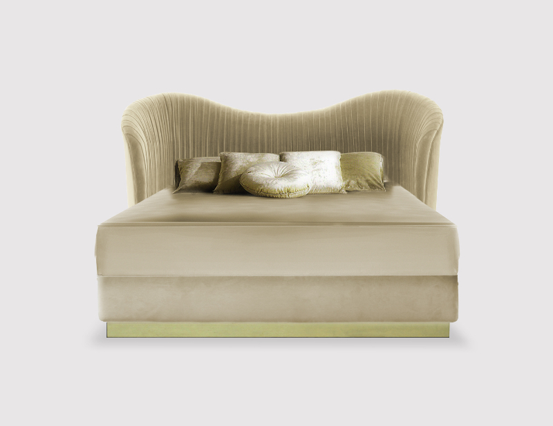 The Most Beautiful Beds For A Impressive Bedroom Design bedroom design The Most Beautiful Beds For A Impressive Bedroom Design kelly bed 1 zoom big 1