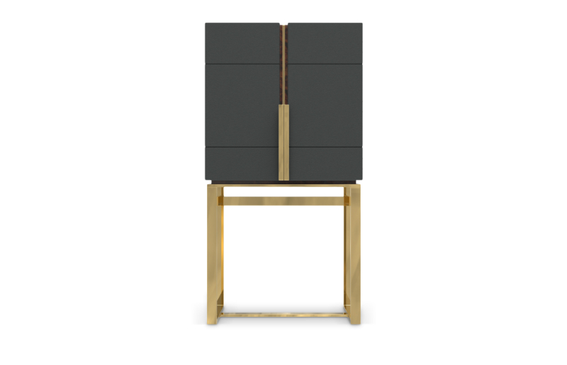 25 Modern Cabinets To Give A Special Touch To Your Master Bedroom modern cabinet 25 Modern Cabinets To Give A Special Touch To Your Master Bedroom lloyd bar cabinet 01 1