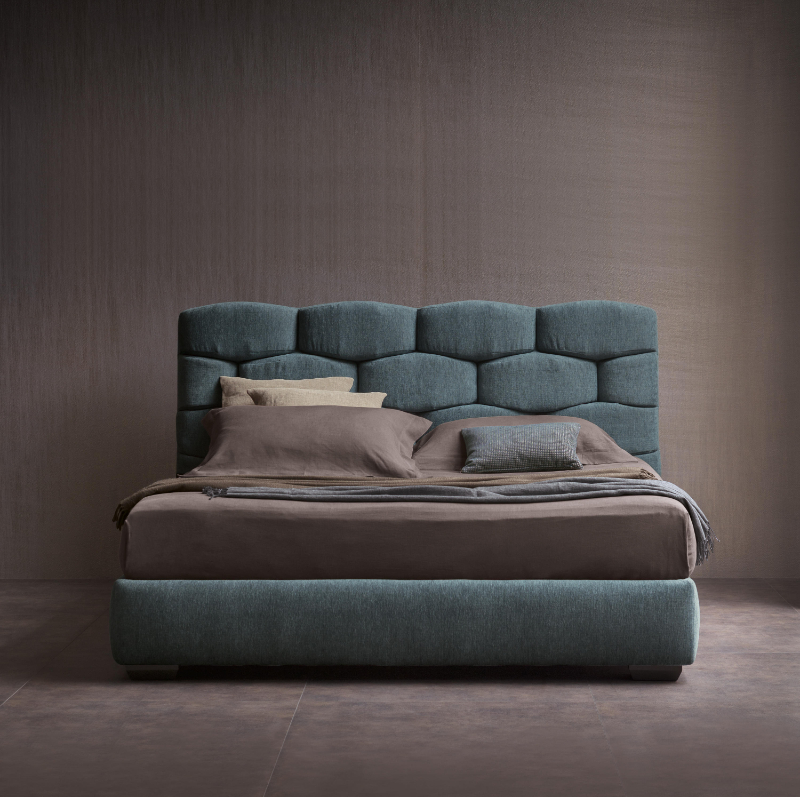 The Most Beautiful Beds For A Impressive Bedroom Design bedroom design The Most Beautiful Beds For A Impressive Bedroom Design majal 02 b 1